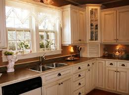 Storage Solutions For Corner Kitchen Cabinets Kitchen Corner Kitchen Cabinet Storage Solutions Outofhome