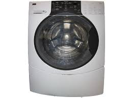 kenmore elite he3 washing machine repair ifixit