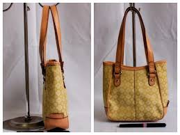 Tas Guess Collection Original nine west tas second seken original 081170 1414 9