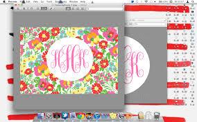 wallpaper for laptop maker monogram desktop wallpaper maker 14 easylife online com