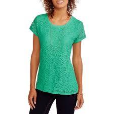 Maternity Halloween Shirt Walmart by T Shirts U0026 Tank Tops Walmart Com