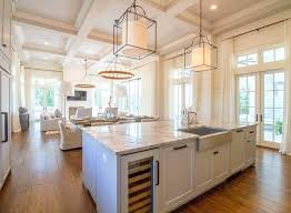 kitchen pendant lighting island kitchen pendant light fixtures subscribed me