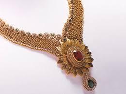 city gold uppala jewellery showrooms in kasaragod justdial