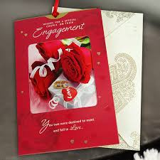 Greeting Card For Wedding Wishes Buy Wedding Greeting Cards Online Send Wedding Cards To India