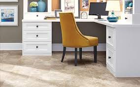luxury vinyl flooring store in kentucky indiana