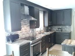 bon coin meuble cuisine occasion le bon coin meuble de cuisine meuble de coin cuisine meuble de coin