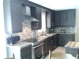 le bon coin meubles cuisine occasion le bon coin meuble de cuisine meuble de coin cuisine meuble de coin