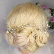 hair accessories wholesale best 25 wholesale hair accessories ideas on diy bow