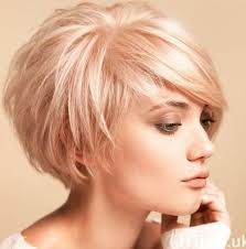layered wedge haircut for women 40 layered bob styles modern haircuts with layers for any occasion