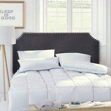 unbranded headboards and footboards ebay