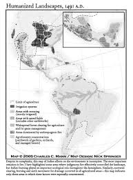 South America Map Game by Pre Columbian Civilization On The Atlantic Coast Of South America