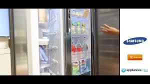 most useful kitchen appliances helpful kitchen gadgets for elderly high tech refrigerator 2017 most