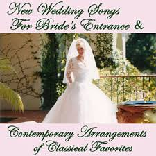 wedding dress lyrics wedding central lyrics playlists shazam