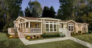 solitaire mobile homes floor plans clayton homes of muskogee ok mobile modular u0026 manufactured homes