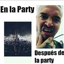 Meme J - un recorrido por los memes de m禳sicos colombianos en internet noisey