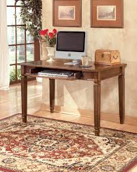 Small Home Office Desk by Home Office 135 Small Home Office Desk Home Offices