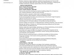 graphic designers resume samples creative designer resume pdf sample designer resume resume cv interior design resume template resume format download pdf