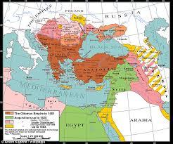 Ottoman Empire Essay Writing Term Paper Help Buy Essay Australia Shima