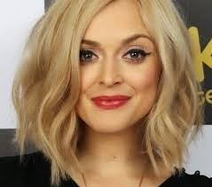 medium chunky bob haircuts 25 best medium hair cut images on pinterest make up looks hair