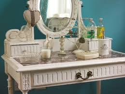 Turquoise Vanity Table 51 Makeup Vanity Table Ideas Ultimate Home Ideas