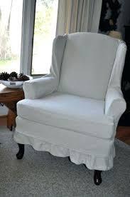 slipcover chair and a half chair and a half slipcover s wih radiiona coon ha rued ikea