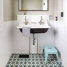 Midwest Home Remodeling Design by Houzz 2018 Home Design Predictions Midwest Home Magazine