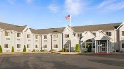 Comfort Inn Latham New York Latham New York Hotel Discounts Hotelcoupons Com