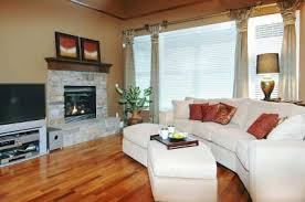 Living room curtain ideas decorative curtains for living rooms