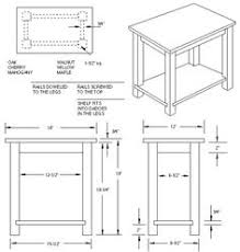 Free Woodworking Furniture Plans Pdf by Duck Blind Plans Myoutdoorplans Free Woodworking Plans And