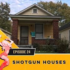 shotgun house shotgun houses memphis type history