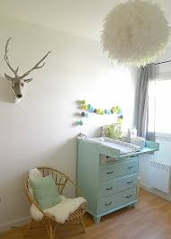 ladaire chambre bébé chambre awesome ladaire chambre bébé hi res wallpaper photographs