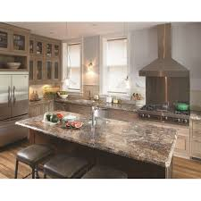 Formica Laminate Kitchen Cabinets Best 25 Formica Countertops Ideas On Pinterest Formica Kitchen