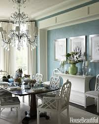 how to hang a chandelier chandelier decorating ideas