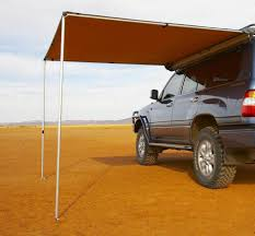 Arb Awning Price Arb Camping Accessories Price Review And Buy In Dubai Abu Dhabi