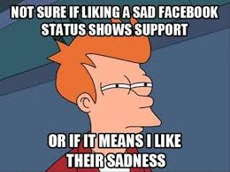Meme Pics For Facebook - funny futurama fry meme 24 pics