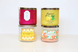 the simplest way to remove wax from a candle jar yesterday on