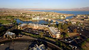 lake havasu hotels london bridge resort lake havasu city arizona