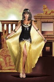 egyptian halloween costumes 139 best costumes images on pinterest halloween ideas make up