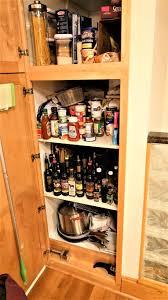 best quality the shelf kitchen cabinets shelves that slide custom kitchen pull out sliding shelving