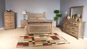 Wicker Vanity Set Wicker Bedroom Set Benefits Of Using Wicker Bedroom Furniture