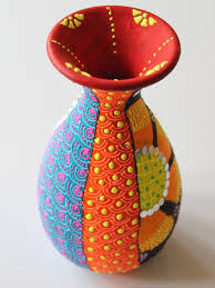 excellent showpiece for home decoration 91 on online with