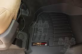2011 ford mustang floor mats 2011 2016 f250 f350 duty supercrew weathertech digital fit