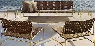 Mid Century Modern Patio Chairs Mid Century Modern Outdoor Furniture Outdoor Goods