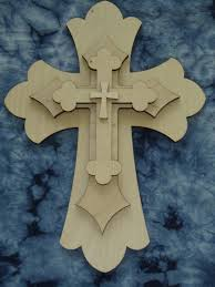 wooden craft crosses artistic craft supply artistic craft supply unfinished wood