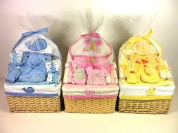 colorful baby gifts http www ikuzobaby colorful baby gifts