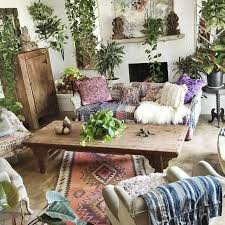 3746 best bohemian decor life style images on pinterest bohemian