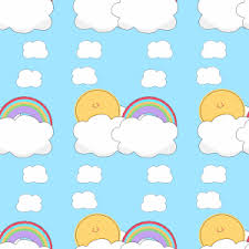 backgrounds background images for teachers classroom lessons