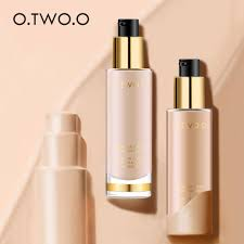 online buy wholesale full coverage foundation from china full