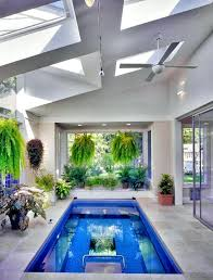pool inside house small house with swimming pool cheerspub info