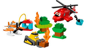 lego duplo planes tm building instructions lego